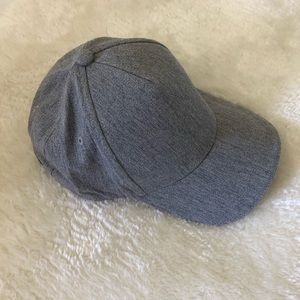 HUGO BOSS CAP NWOT